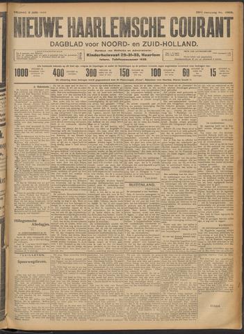 Nieuwe Haarlemsche Courant 1908-06-05