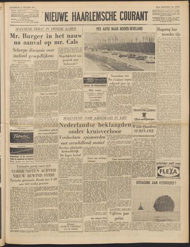 Nieuwe Haarlemsche Courant 1961-10-05