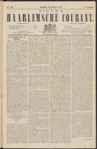Nieuwe Haarlemsche Courant 1883-12-20