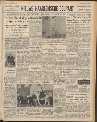 Nieuwe Haarlemsche Courant 1955-02-28