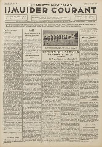 IJmuider Courant 1938-06-25
