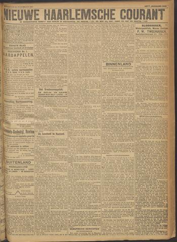 Nieuwe Haarlemsche Courant 1917-12-19