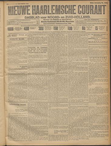Nieuwe Haarlemsche Courant 1913-12-10