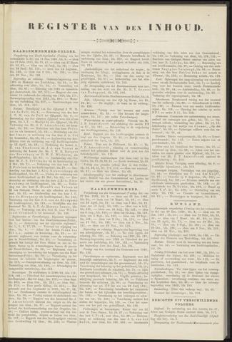 Weekblad van Haarlemmermeer 1861-01-01