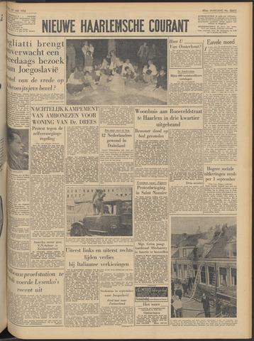 Nieuwe Haarlemsche Courant 1956-05-29