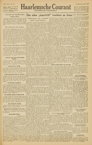 Haarlemsche Courant 1945-01-18
