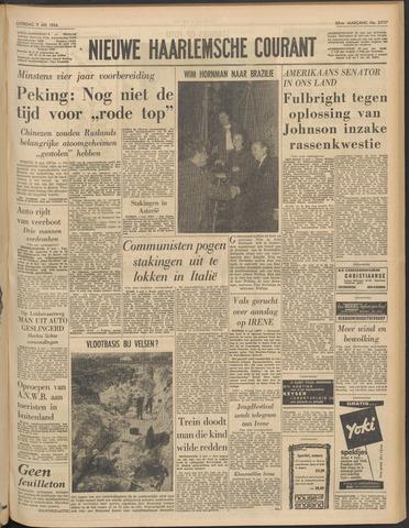 Nieuwe Haarlemsche Courant 1964-05-09
