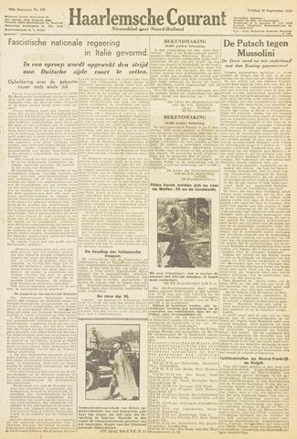 Haarlemsche Courant 1943-09-10