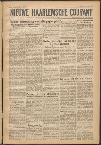 Nieuwe Haarlemsche Courant 1945-07-10
