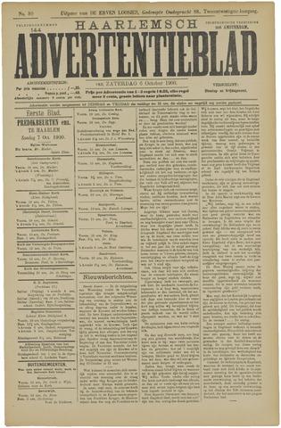 Haarlemsch Advertentieblad 1900-10-06