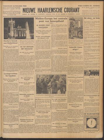 Nieuwe Haarlemsche Courant 1938-08-26