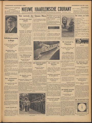 Nieuwe Haarlemsche Courant 1936-05-28