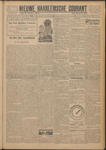 Nieuwe Haarlemsche Courant 1925-12-04
