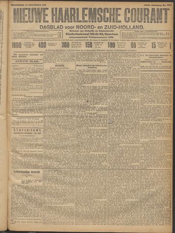 Nieuwe Haarlemsche Courant 1913-12-17