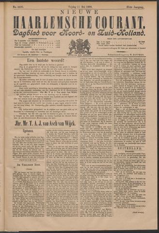 Nieuwe Haarlemsche Courant 1900-05-11