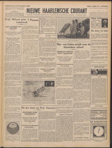 Nieuwe Haarlemsche Courant 1937-01-03