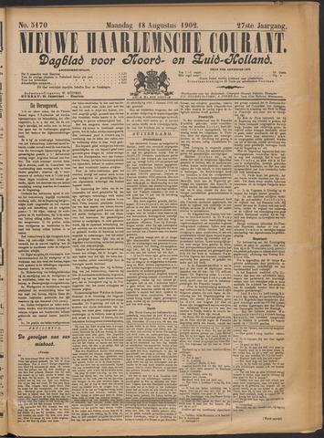 Nieuwe Haarlemsche Courant 1902-08-18