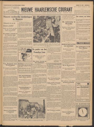 Nieuwe Haarlemsche Courant 1937-06-29