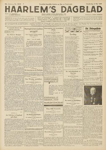 Haarlem's Dagblad 1935-05-09