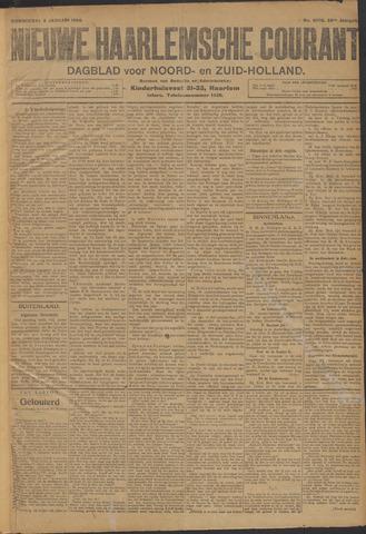 Nieuwe Haarlemsche Courant 1908-01-02