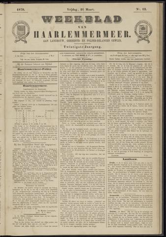 Weekblad van Haarlemmermeer 1879-03-21