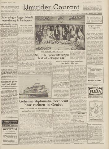 IJmuider Courant 1959-05-22
