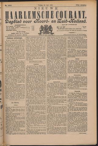 Nieuwe Haarlemsche Courant 1901-07-26
