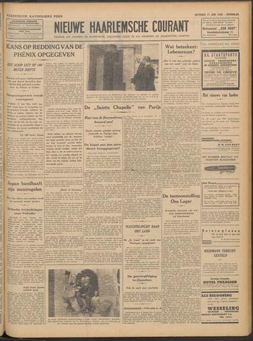Nieuwe Haarlemsche Courant 1939-06-17