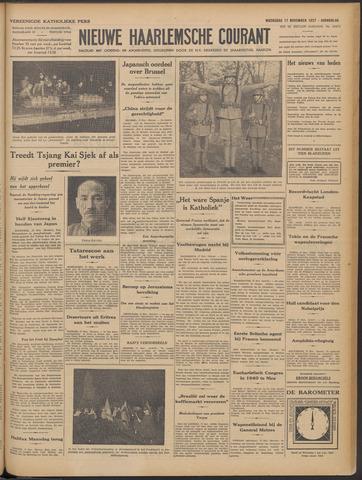 Nieuwe Haarlemsche Courant 1937-11-17