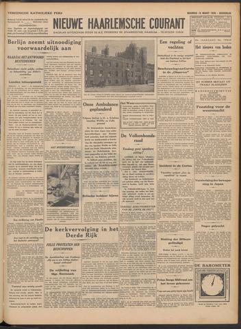 Nieuwe Haarlemsche Courant 1936-03-16