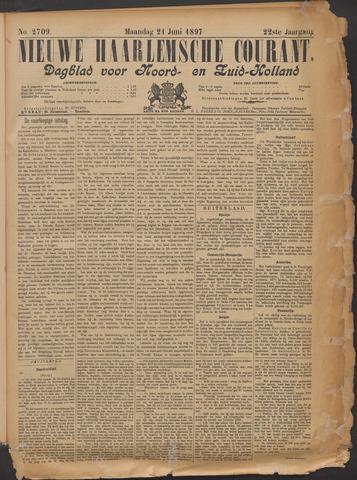 Nieuwe Haarlemsche Courant 1897-06-21