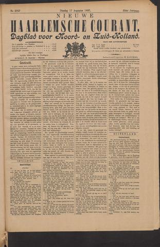 Nieuwe Haarlemsche Courant 1897-08-17