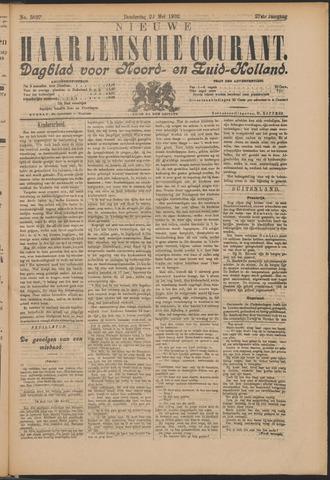 Nieuwe Haarlemsche Courant 1902-05-22