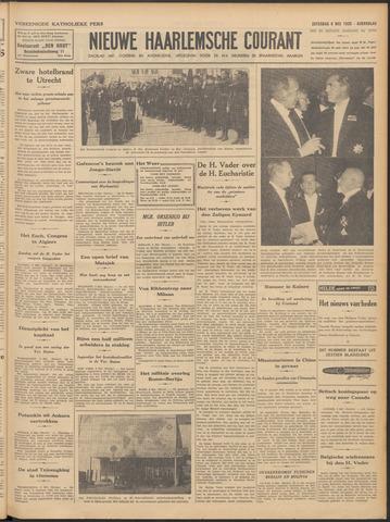 Nieuwe Haarlemsche Courant 1939-05-06