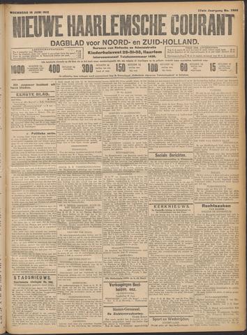 Nieuwe Haarlemsche Courant 1912-06-19