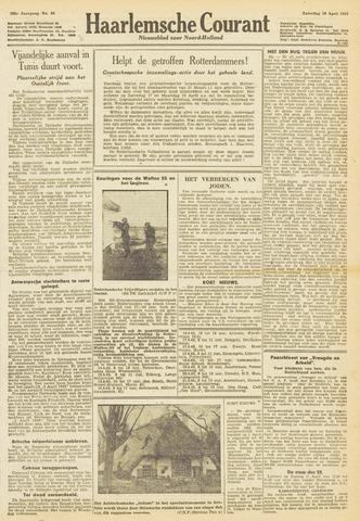 Haarlemsche Courant 1943-04-10