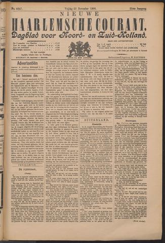 Nieuwe Haarlemsche Courant 1900-11-23