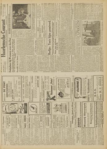 Haarlemsche Courant 1942-12-24