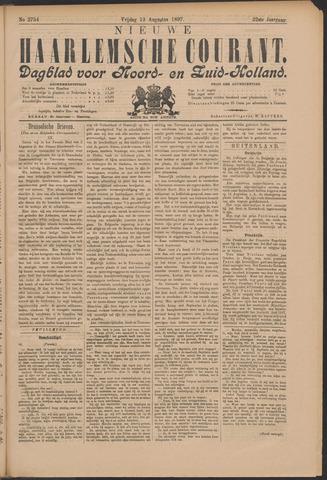 Nieuwe Haarlemsche Courant 1897-08-13