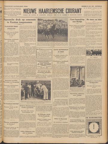 Nieuwe Haarlemsche Courant 1939-07-26
