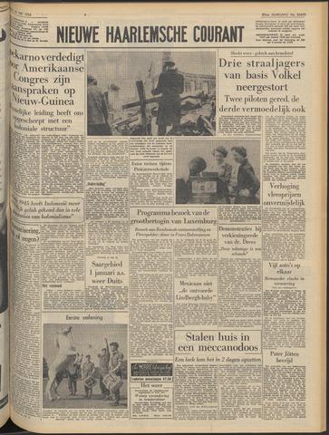 Nieuwe Haarlemsche Courant 1956-05-18