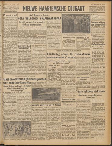 Nieuwe Haarlemsche Courant 1947-06-10