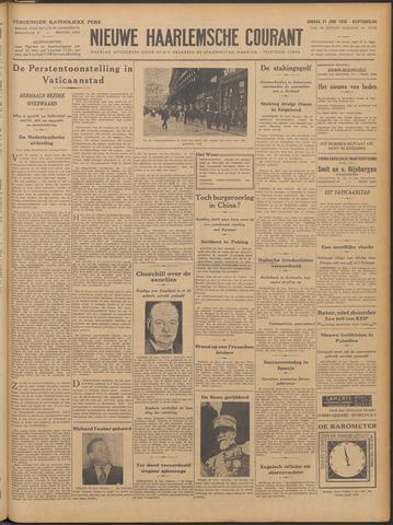Nieuwe Haarlemsche Courant 1936-06-21