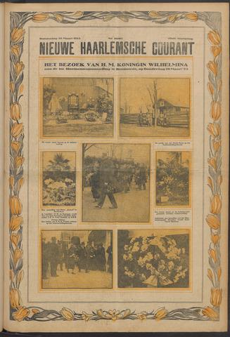 Nieuwe Haarlemsche Courant 1925-03-26
