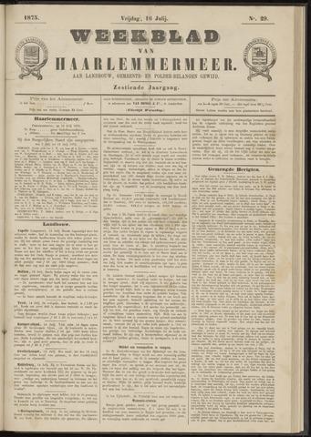 Weekblad van Haarlemmermeer 1875-07-16