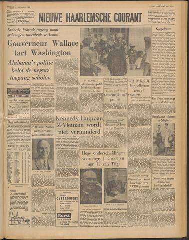 Nieuwe Haarlemsche Courant 1963-09-10