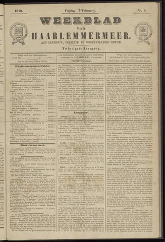 Weekblad van Haarlemmermeer 1879-02-07