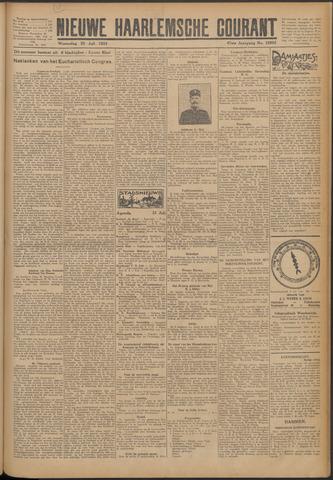 Nieuwe Haarlemsche Courant 1924-07-30