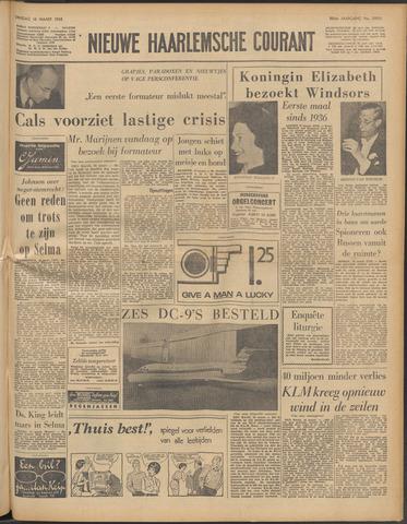 Nieuwe Haarlemsche Courant 1965-03-16
