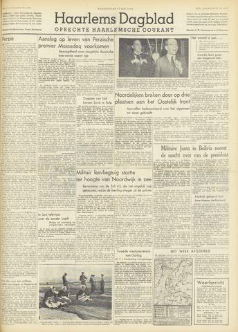 Haarlem's Dagblad 1951-05-17